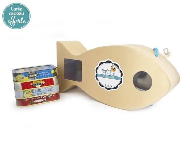 coffret-sardines2