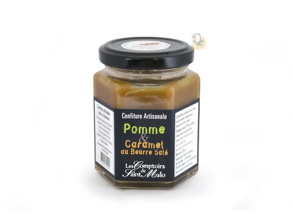 confiture-pomme-caramel-comptoirs-st-malo