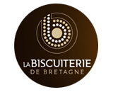 logo-biscuiterie-bretagne