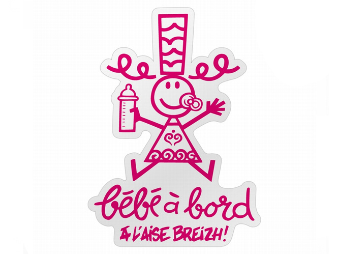 sticker-alaisebreizh-bebeabord-rose