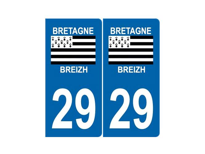 autocollant-plaque-bretagne-29