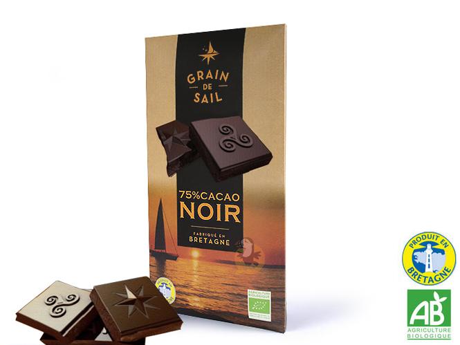 chocolat-noir-bretagne