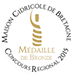 medaille-concours-cidricole