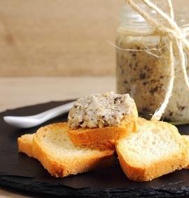 toasts-bretons