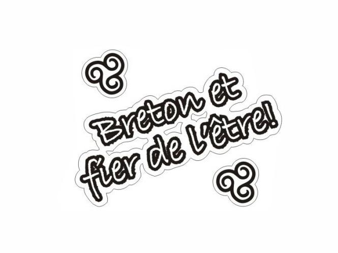 vente accessoires bretons drapeau breton autocollant sticker page 24. Black Bedroom Furniture Sets. Home Design Ideas