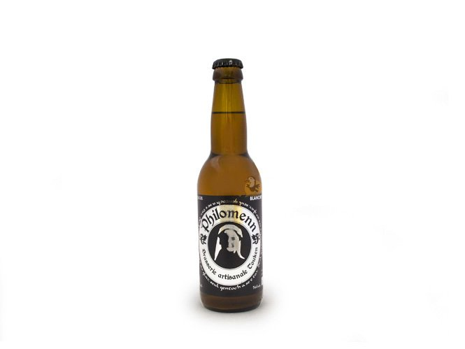 biere-bretonne-philomenn-blanche
