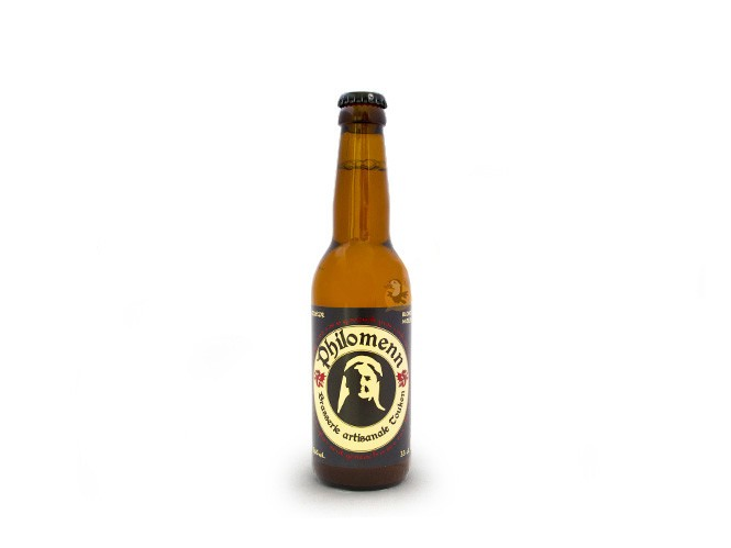 biere-bretonne-philomenn-blonde