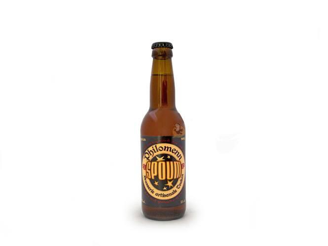 biere-bretonne-philomenn-triple