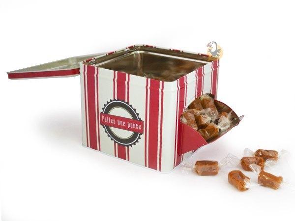 boite-servez-vous-caramel2