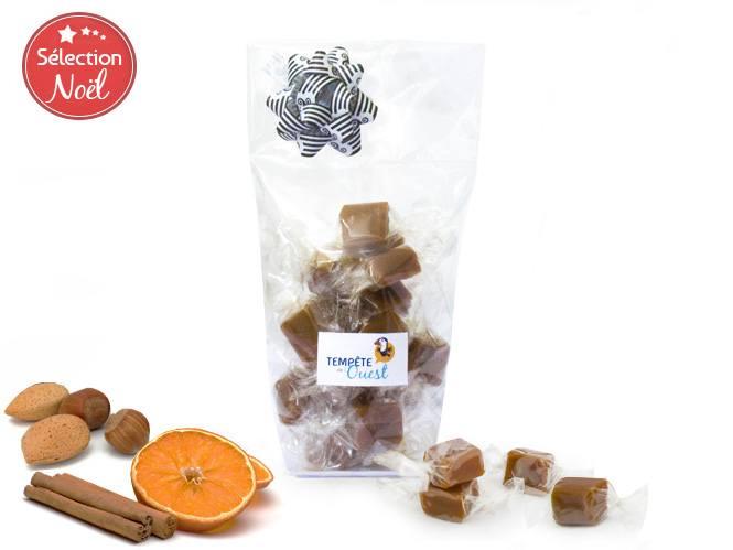 bonbon-caramels-mou-lambr1-noel