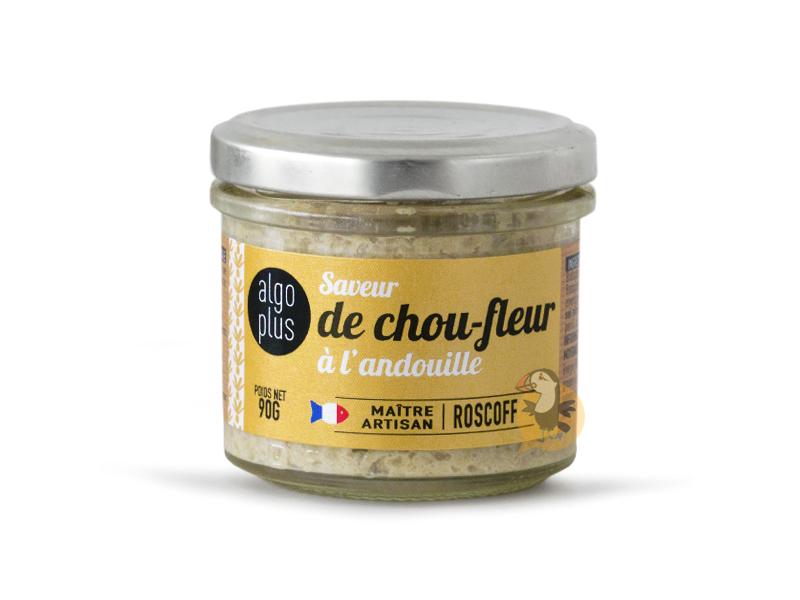 tartinable-chou-fleur-bretagne