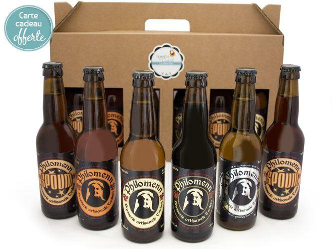 valisette-6-bieres