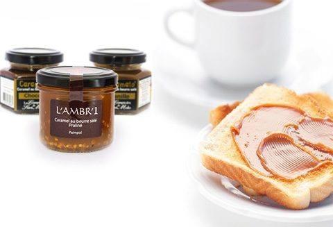 caramel-tartiner-breton