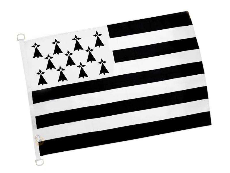 drapeau-breton-120x80-alm