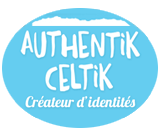 logo-authentik-celtik