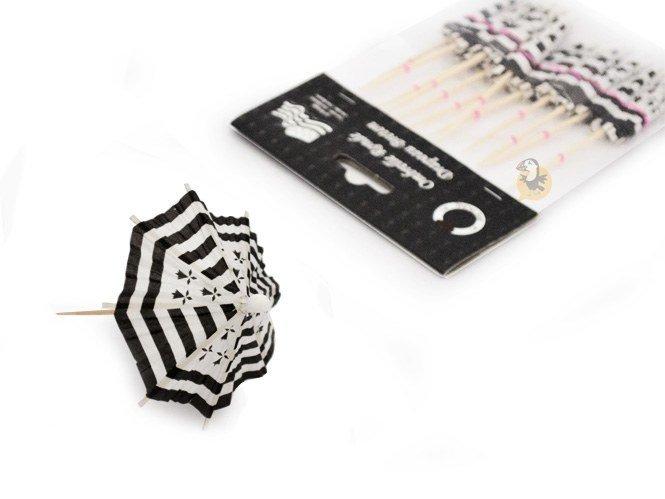 pic-ombrelle-drapeau-breton