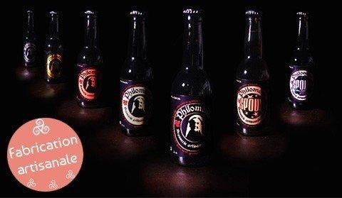 bieres-bretonnes