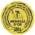 medaille-or-concours-vins-france