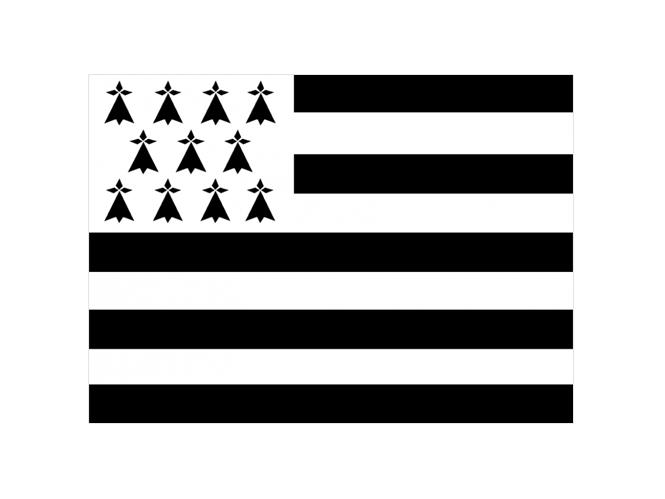 autocollant-grand-drapeau-breton