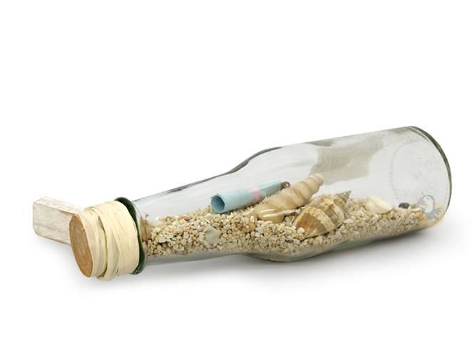 bouteille-mer-decoration