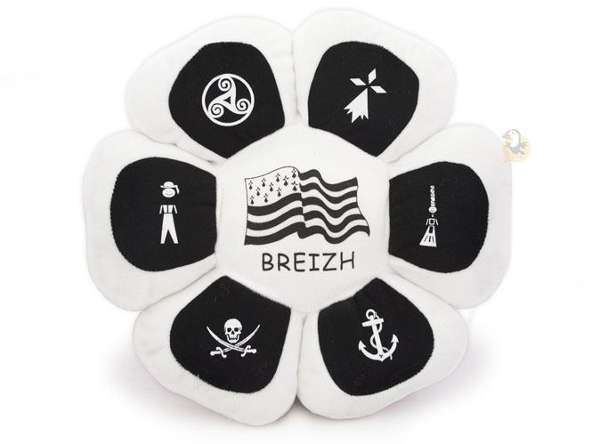 mni-serviettes-drapeau-breton