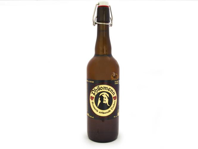 biere-bretonne-philomenn-blonde-75
