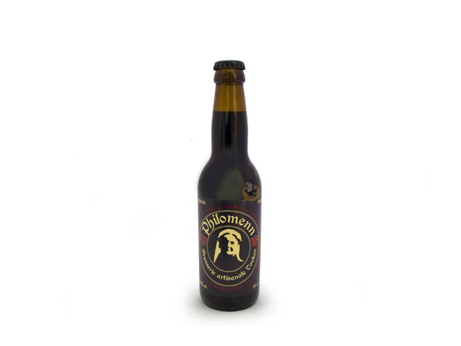 biere-bretonne-philomenn-stout