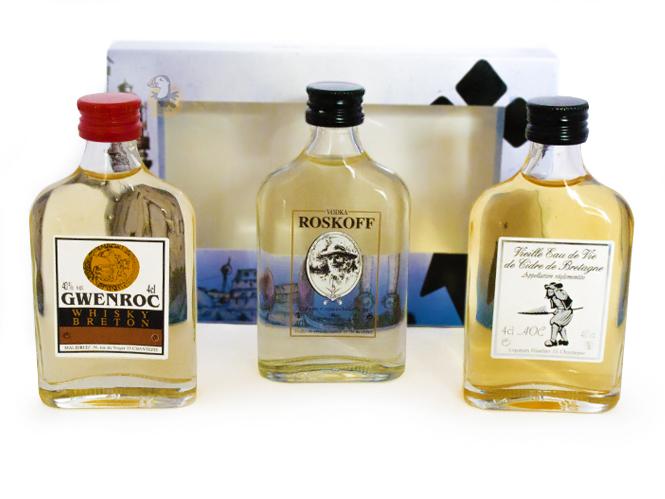 coffret-alcools-bretons