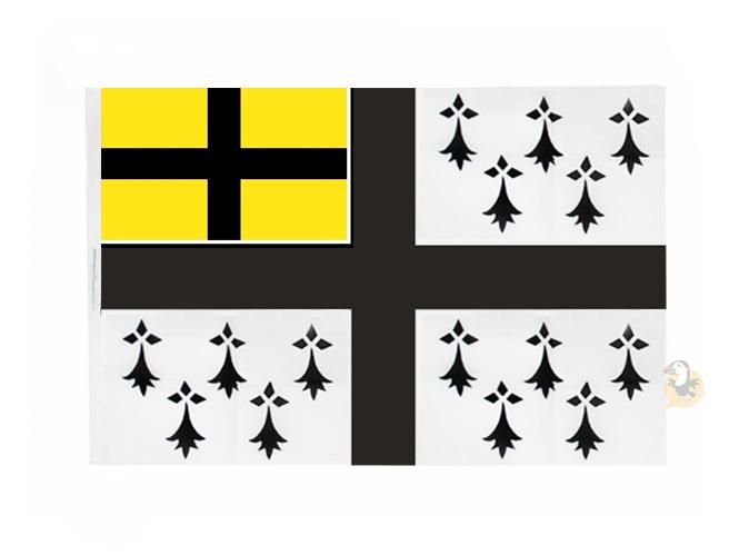drapeau-retz
