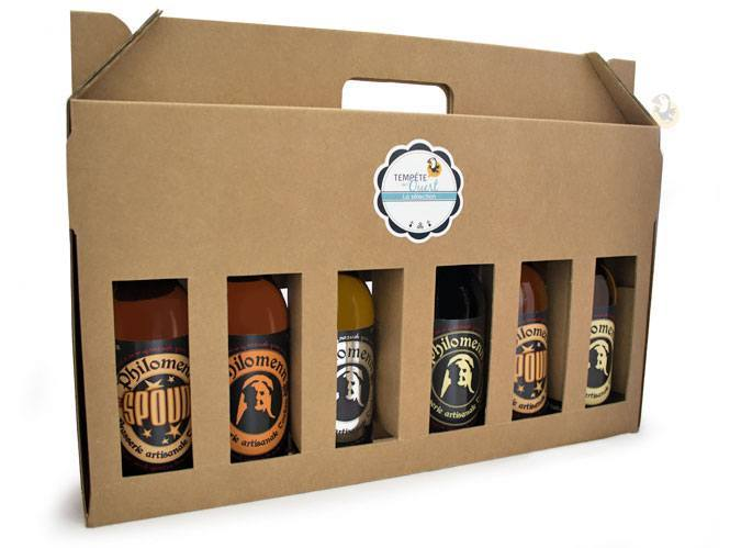 boite-cadeau-6-bouteilles
