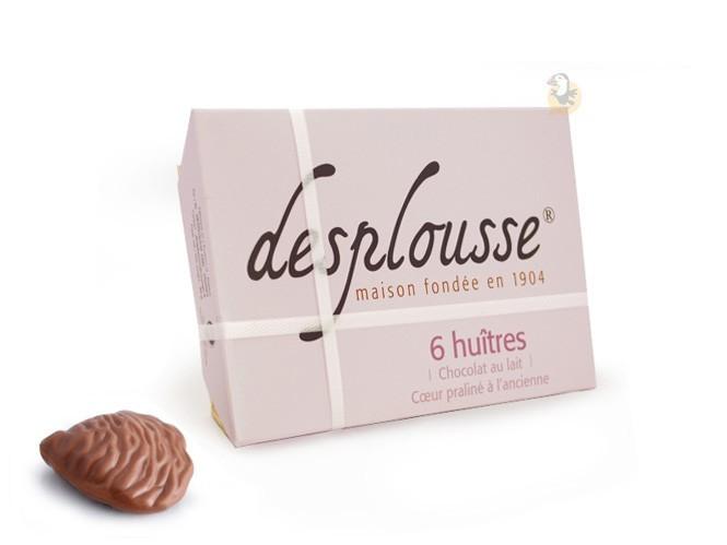 bourriche-huitres-chocolat-lait