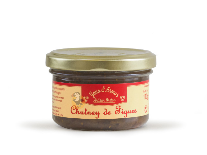 chutney-figues