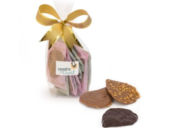 napolitains-chocolat-desplousse