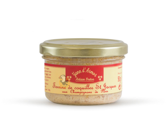 produit-favori-rillettes-st-jacques
