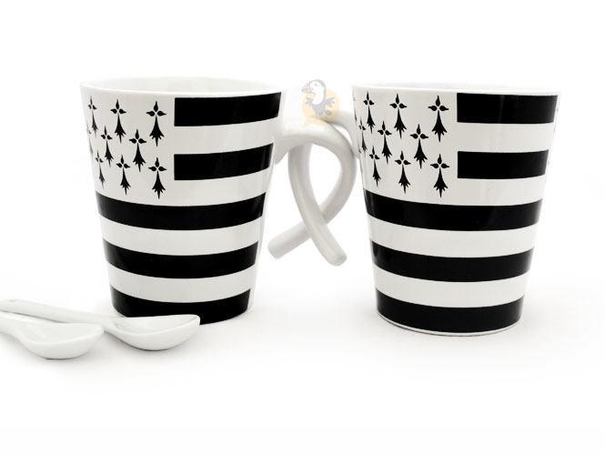 coffret-mugs-entrelaces
