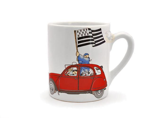 mug-mam-goudig-drapeau-2cv