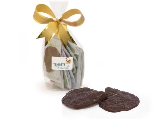 napolitains-huitre-chocolat-noir-desplousse