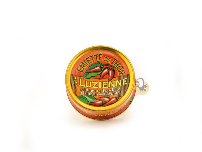 emiette-thon-luzienne-belle-illoise