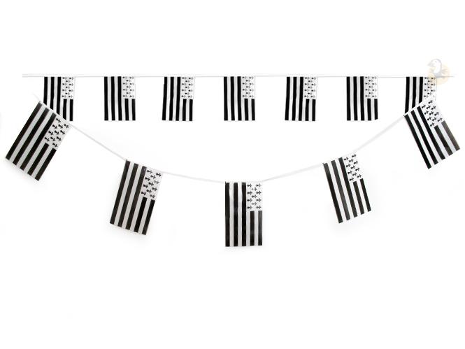 guirlande-drapeaux-breton-geante