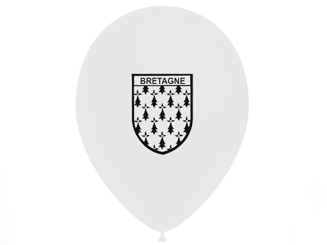 ballon-baudruche-blason-bretagne