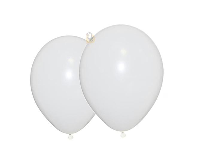 ballons-blancs
