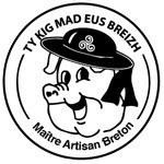 maitre-artisan-breton