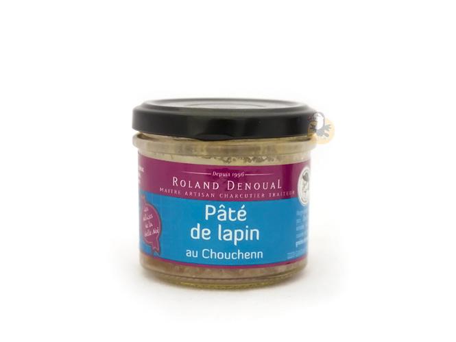 pate-lapin-chouchen