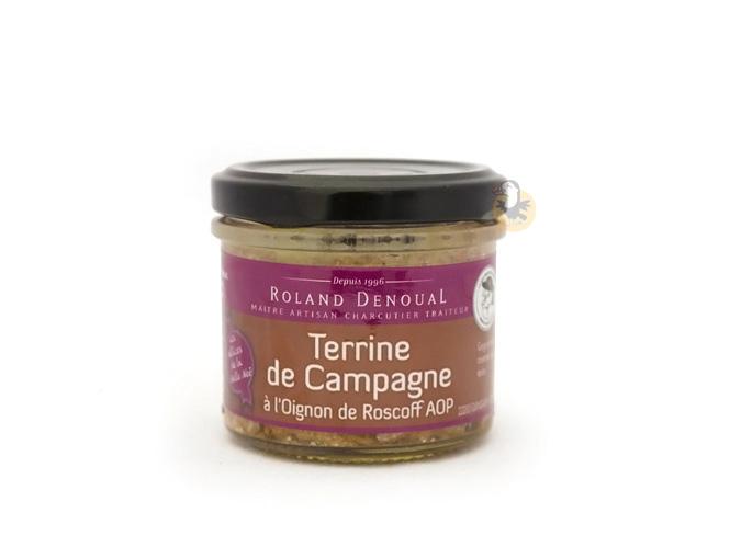 terrine-campagne-oignons-roscoff