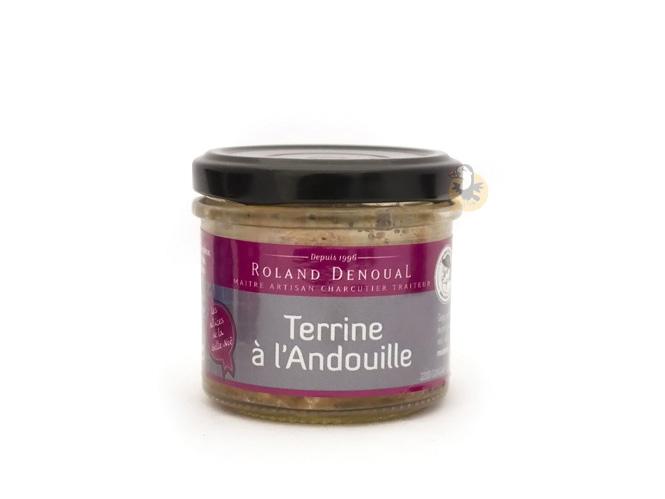 pate-breton-fleur-sel