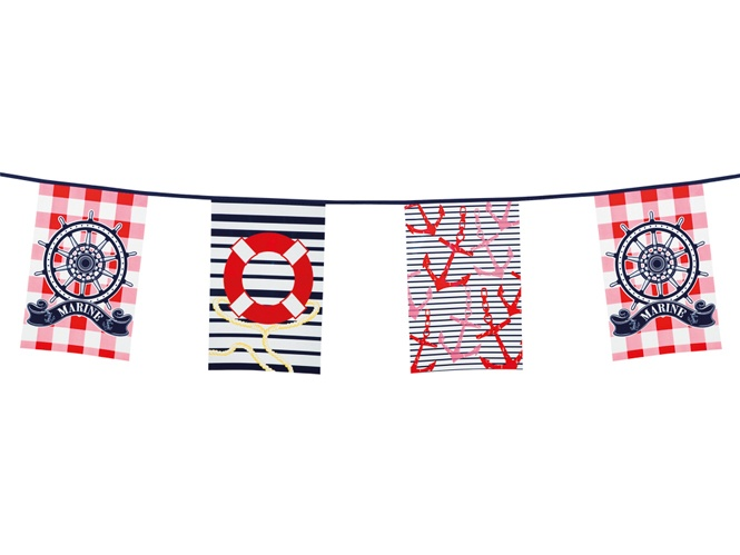 banderole-decors-marins