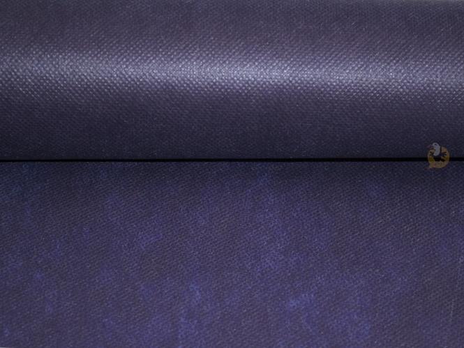 chemin de table bleu marine temp te de l 39 ouest. Black Bedroom Furniture Sets. Home Design Ideas