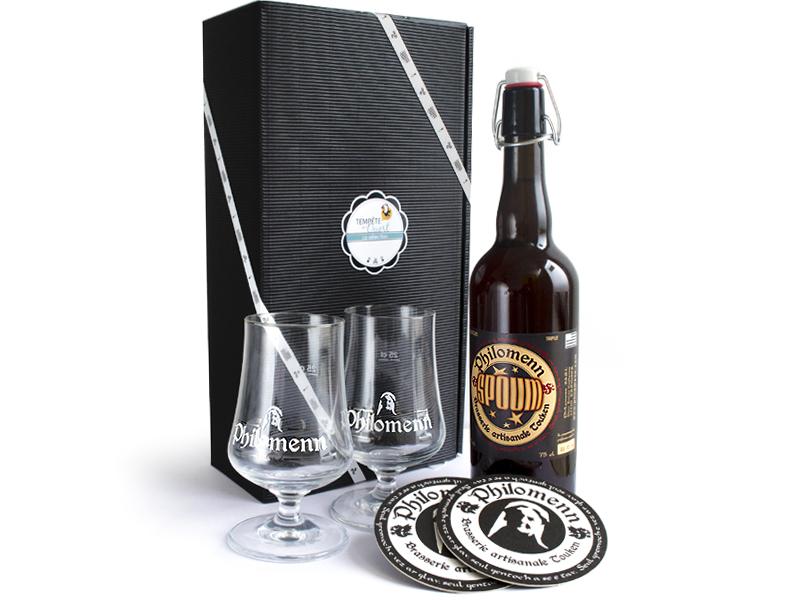 coffret-bieres-bretonnes