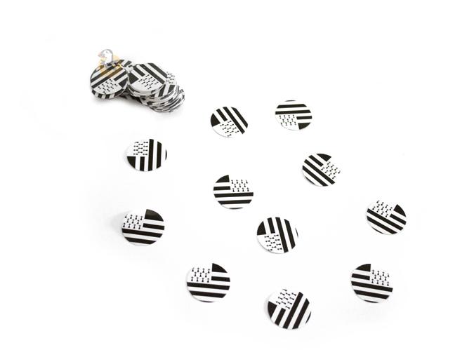 confettis-drapeau-breton