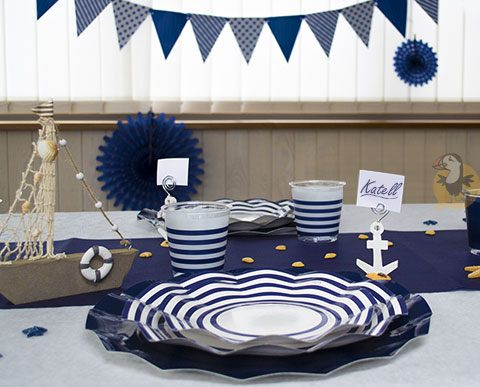 decoration-fete-theme-marin